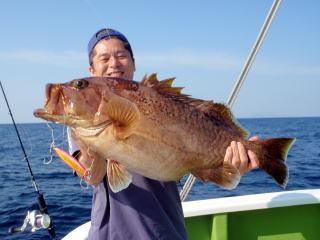 20120519houkibata1.jpg