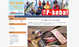 スクリーンショット(2011-11-26 14.17.05).png