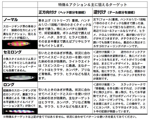 スクリーンショット(2012-12-13 13.17.21).png