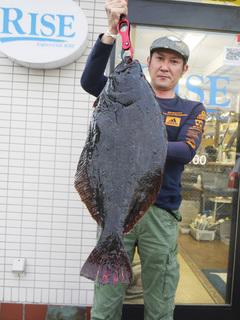 kikuchi01.jpg