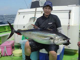 kobayashisan_2.jpg